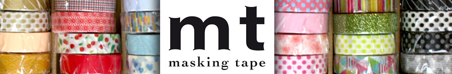 mt masking tapes jetzt im kunstpark