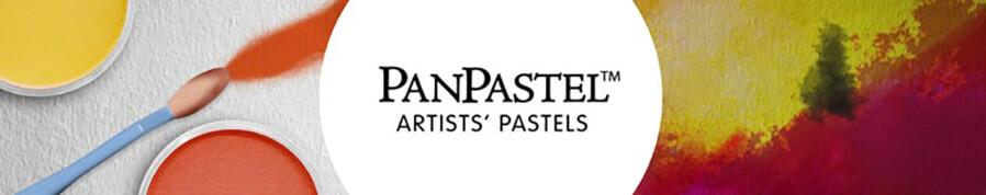 panpastell shoppen banner