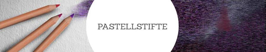 pastellstifte shoppen banner