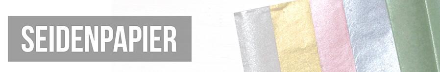 seidenpapiere jetzt online im kunstpark