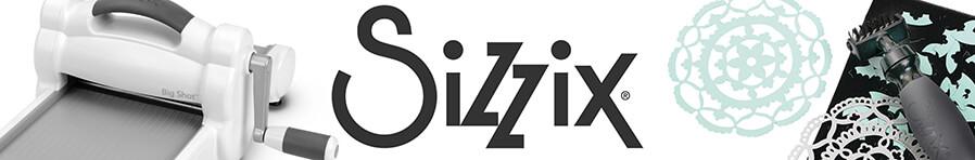 sizzix im kunstpark entdecken und bestellen