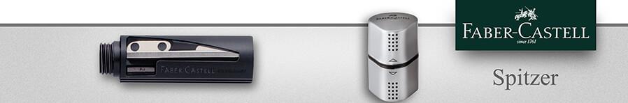 spitzer von faber castell im online shop ban