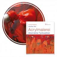 Acrylbücher - alles Wissenswerte über