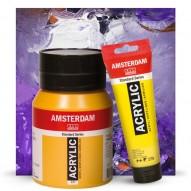 Acryl Serien - Farben für Kunst & M