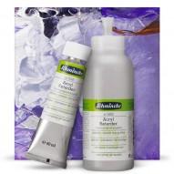 Acrylhilfsmittel