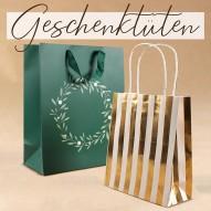 Geschenkverpackung Geschenkkarton, Gesch