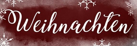 Weihnachten - Materialien, Ideen & D