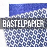 Bastelpapier - Papier zum Basteln in all