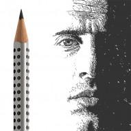 Bleistifte Einzeln und in Sortimenten mi