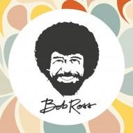 Bob Ross - gratis Katalog, Farben, Pinse