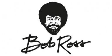 Bob Ross - Erleben Sie unvergessliche Mo