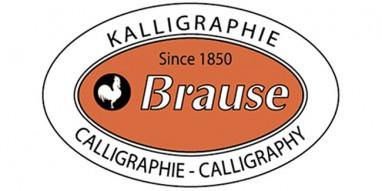 Brause - Federn & Zubehör für Kall