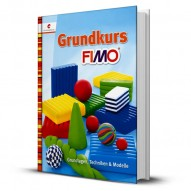 Fimo Anleitung Tipps, Tricks und Fimo Id