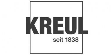 Kreul - Malen und Gestalten mit C.Kreul