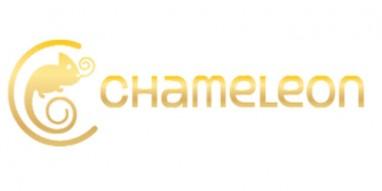 Chameleon Pens - Marker mit Blender für