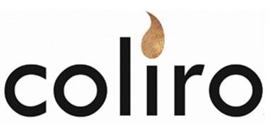 Coliro - Pearl Wasserfarben für schimme