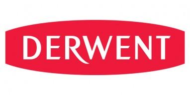 Derwent - hochwertige Stifte für zahlre