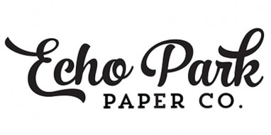 Echo Park - zauberhafte Paper Collection