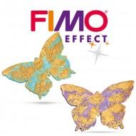 Fimo Effect - für wunderschöne Effekte