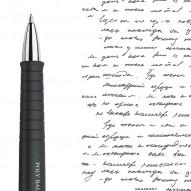 Kugelschreiber moderne & hochwertige