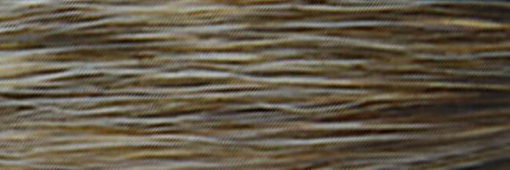 Fehhaarpinsel - hochwertige Pinsel aus e