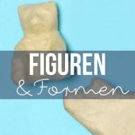 Formen + Figuren - zum individuellen Ges