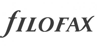 Filofax - hochwertige Planer für Termin
