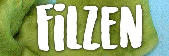 Filzen Filzwolle, Filznadeln, Filzstoffe