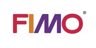 Fimo - alle Produkte von Fimo