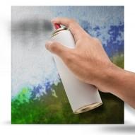 Fixieren - Mittel zur Pastellfixierung