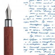 Füller schöne und hochwertige Schreibf