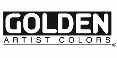 Golden - Golden Artist Colors Künstlerf
