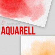 Hahnemühle Aquarellpapier - das gesamte