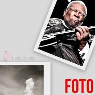 Hahnemühle Fotopapier - Alle InkJet Pap