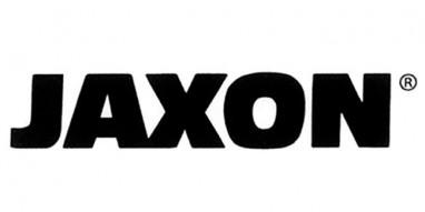 Jaxon - Ölkreide, Aquarell & Wachsm