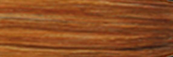 Kolinsky Pinsel - hochwertige Einzelseri
