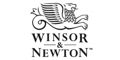 Winsor & Newton - Watercolors, Oil a