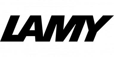 Lamy - Lamy Füller, Tintenroller &