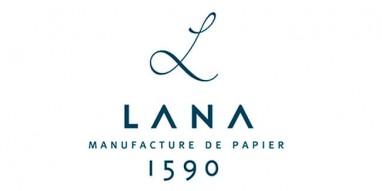 Lana Künstlerpapier - für Kunst &