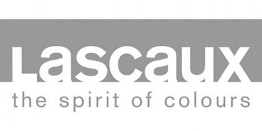 Lascaux - Farben in Premium-Qualität vo