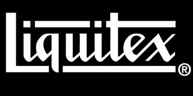 Liquitex - Künstlerfarben, Marker &