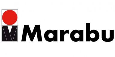 Marabu - Farben & Zubehör für krea