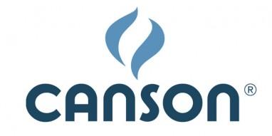 Canson - Künstlerpapier von Canson