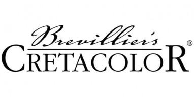 Cretacolor - alles für Zeichner von Cre