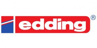 edding - Permanentmarker, Boardmarker &a