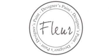 Fleur - Chalky Looks & besondere Des