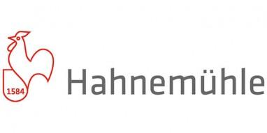 Hahnemühle - Künstlerpapier von Hahnem