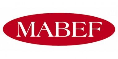 Mabef - Staffeleien für Künstler