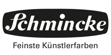 Schmincke Farben online kaufen - günsti