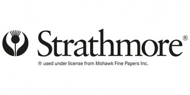 Strathmore -  USA-Papers für Künstler